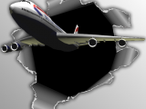 Unmatched Air Traffic Control 2019.22 Modding APK Download