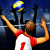 Volleyball Championship 1.20.11 APK MOD Download