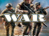 War 6.3.2 APK MOD Free Download