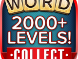 Word Collect – Free Word Games 1.207 APK MOD Download