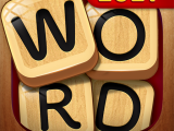 Word Connect 3.1210.298 MOD APK Download
