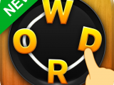 Word Connect – Word Games Puzzle 7.1 APK MODDED Free Download