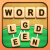 Word Legend Puzzle – Addictive Cross Word Connect 1.9.2 APK MODDED Download