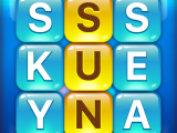 Word Piles – Search Connect the Stack Word Games 2.2 APK MODDED Free Download