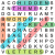 Word Search Quest 1.41 Modding APK Download