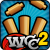 World Cricket Championship 2 – WCC2 2.8.7.5 APK MOD Free Download