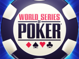 World Series of Poker WSOP Free Texas Holdem 6.12.2 APK MOD Free Download