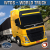 World Truck Driving Simulator 1097 APK MOD Download