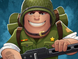 World War 2 Offline Strategy 1.4.226 APK MOD Free Download