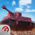 World of Tanks Blitz MMO 6.2.0.458 APK MOD Download