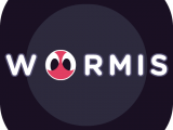 Worm.is The Game 2.1.6 APK MOD Download