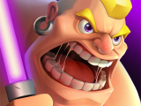 X-WarClash of Zombies 3.10.7 APK MOD Download