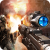 Zombie Overkill 3D 1.0.5 APK MOD Free Download