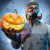 Zombies Halloween Survival 2019 New Zombie Games 1.0 MOD APK Free Download