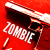 zombie shooter shooting games 1.1.2 APK MOD Free Download